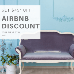 Worldwide Travel Intel | Deals | Airbnb Discount Code